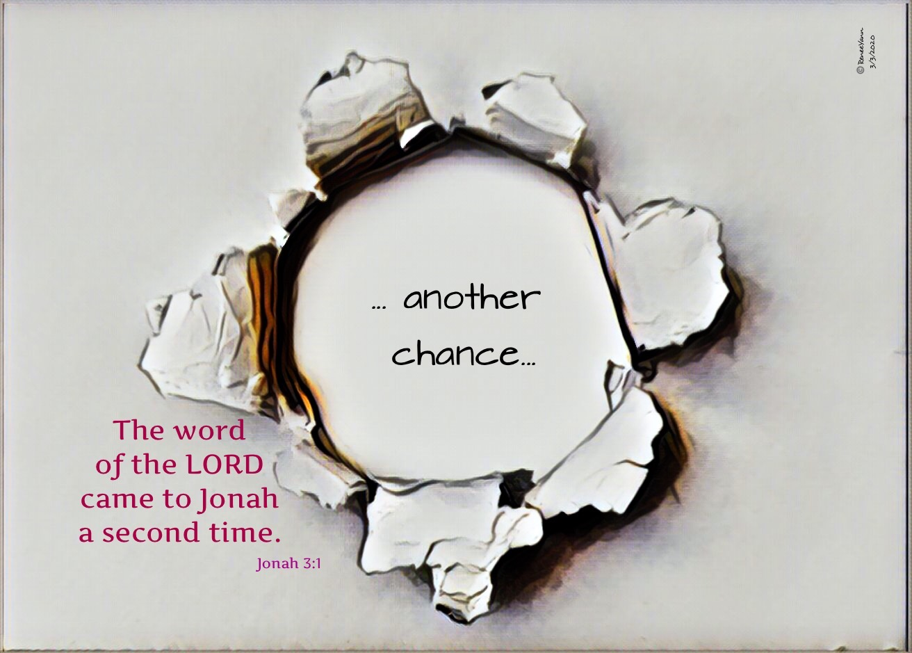 Jonah3_1another chance