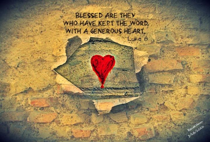 Lk8_generous heart