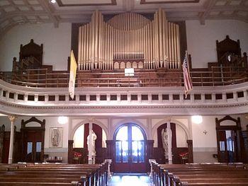 Organ_and_Choir_Loft