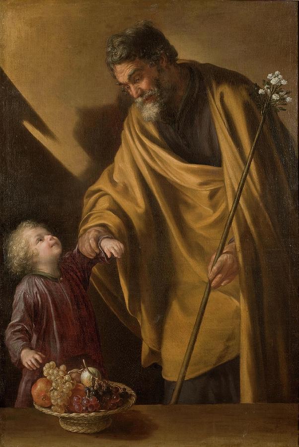saint-joseph-with-the-christ-child-ca-1650-oil-on-canvas-sebastian-martinez