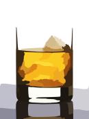 whiskey-303464_960_720
