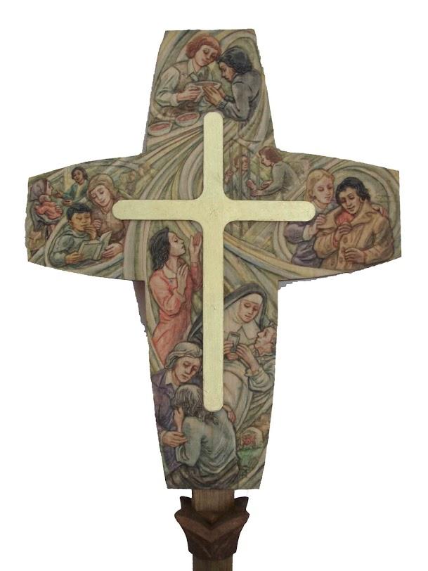 150 cross
