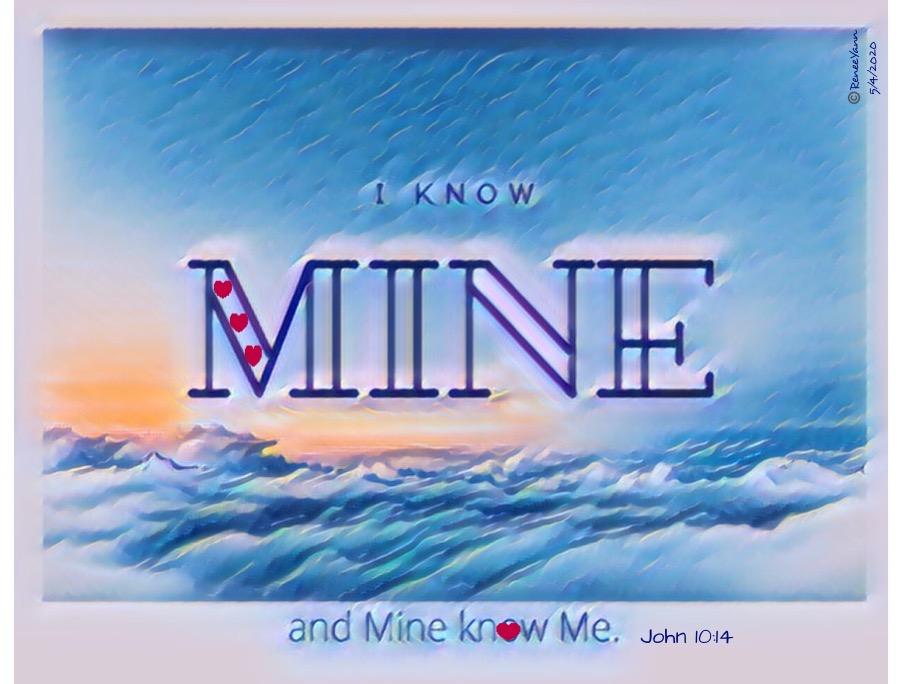 Jn10_4 Mine