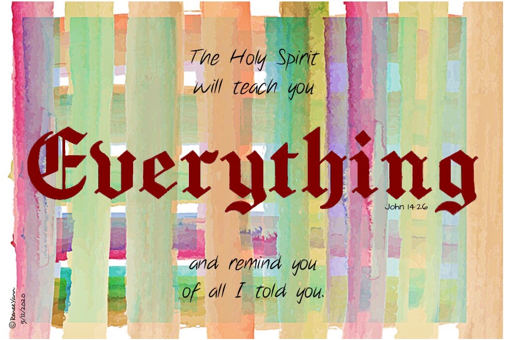 Jn14_26 Everything