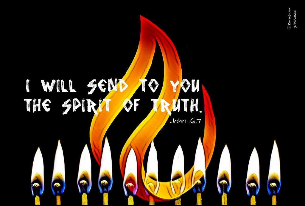 Jn16_7 spiritJPG