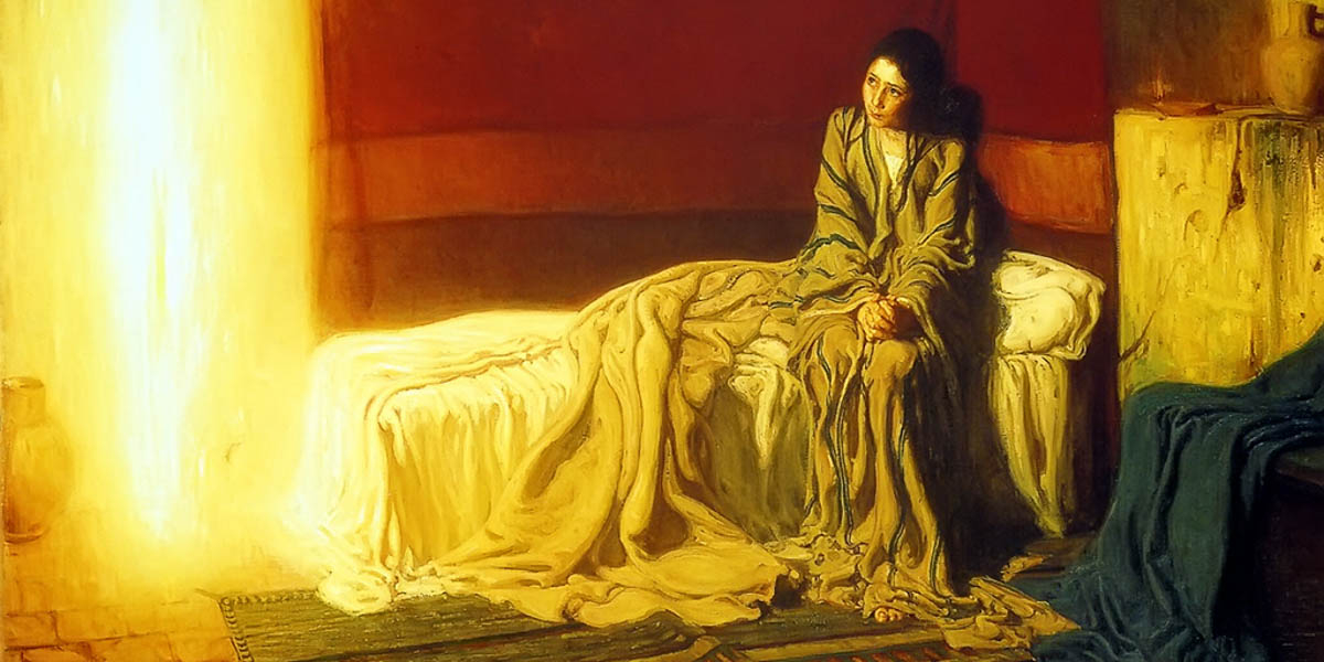 web3-the-annunciation-by-henry-ossawa-tanner