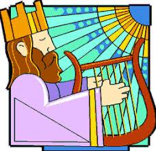 king harp