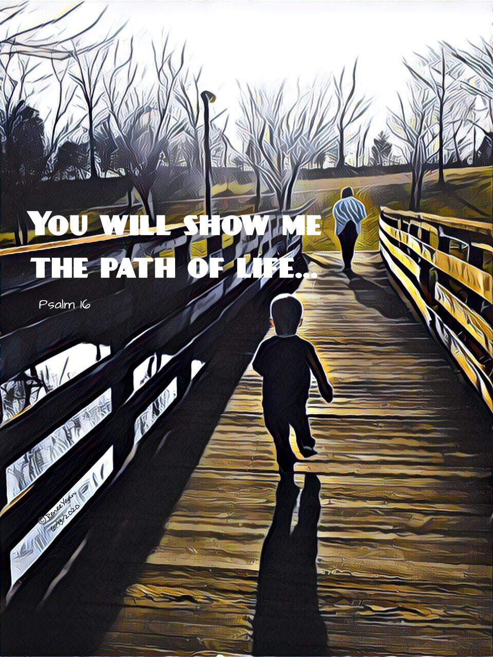 psalm16 path2